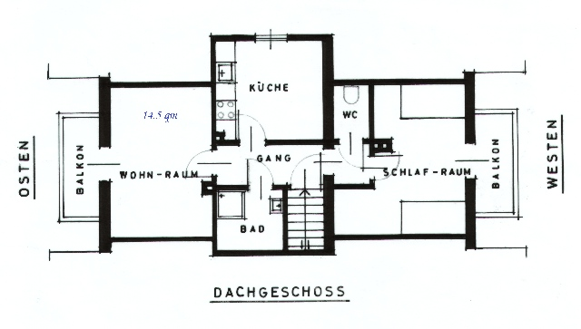 plan-wallberg-dach