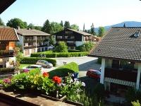 dach-balkon-ost-blick-richtung-see