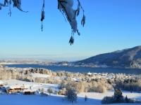 winter-002