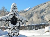 winter-003