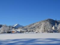 winter-008