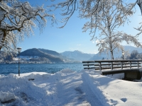 winter-012