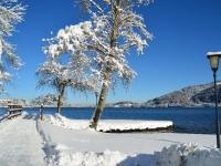 winter-014