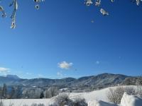winter-015
