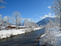 winter-025